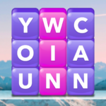 Word Heaps – Swipe to Connect the Stack Word Games APK MOD 4.0