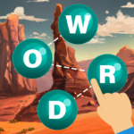 Word Journey – Word Games for adults APK MOD 1.0.16