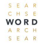 WordFind – Word Search Game APK MOD 1.5.6
