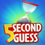 5 Second Guess – Group Game APK MOD 13