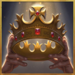 Age of Dynasties: Medieval Games, Strategy & RPG APK MOD 2.1.0