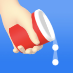 Bounce and collect APK MOD 1.8