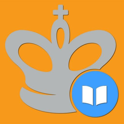 Chess Strategy for Beginners APK MOD
