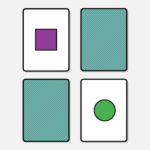 Concentration (Matching Pairs) APK MOD MG-2.2.8