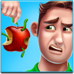 Daddy's Messy Day – Help Daddy While Mommy's away APK MOD