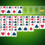 FreeCell Solitaire APK MOD 1.26