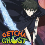 GETCHA GHOST-The Haunted House APK MOD 2.0.67
