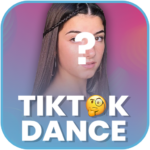Guess the T1KT0K Dance by Using Emojis APK MOD 1.6