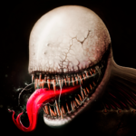 House of Fear: Horror Escape in Haunted Ghost Town APK MOD 3.9