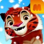 Leo and Tig: Forest Adventures APK MOD 1.210701