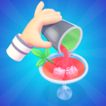 Mix and Drink APK MOD
