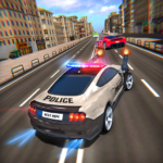 Police Highway Chase Racing Games – Free Car Games APK MOD 1.3.3