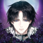 Sealed With a Dragon's Kiss: Otome Romance Game APK MOD