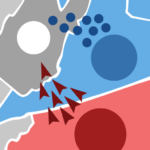 State.io – Conquer the World in the Strategy Game APK MOD 0.5.2