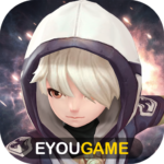 Tale of Chaser APK MOD 20.0