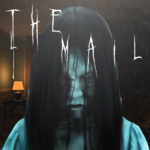 The Mail – Scary Horror Game APK MOD 0.13