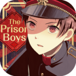 The Prison Boys [ Mystery novel and Escape Game ] APK MOD 1.0.9