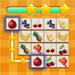 Tile Connect – Puzzle Matching Game & Onet Link APK MOD