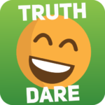 Truth or Dare — Dirty Party Game for Adults 18+ APK MOD 2.0.32