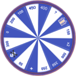 Wheel of miracles and house of prizes APK MOD 1.7.8