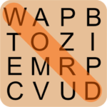 Word Search Puzzles APK MOD