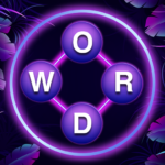 Word Search : Word games, Word connect, Crossword APK MOD 1.5.9