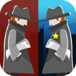 Find The Differences – The Detective APK MOD 1.4.8
