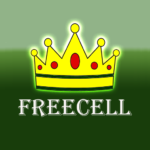 FreeCell Solitaire APK MOD 4.8.22