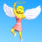 Heaven or Hell? A divine game – You be the God APK MOD 1.0.6