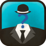 How much do you know me? APK MOD 6.27
