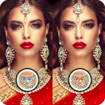 India – Find Differences between two pictures APK MOD 4.9