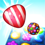 (JP Only)Match 3 Game: Fun & Relaxing Puzzle APK MOD v1.711.2