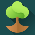 Plant The World – Multiplayer GPS Location Game APK MOD 1.989