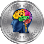 Quiz Silver – Play and Earn Real Cash APK MOD 1.02.06