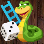 Snakes and Ladders -Create & Play- Free Board Game APK MOD 2.9