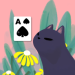 Solitaire: Decked Out – Classic Klondike Card Game APK MOD v1.5.4