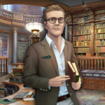 Time Crimes Case: Free Hidden Object Mystery Game APK MOD 3.90