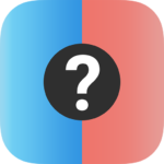 Would You Rather? APK MOD 2.5.1
