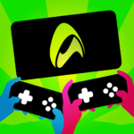AirConsole – Multiplayer Games APK MOD 2.5.7