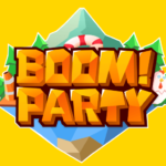 Boom! Party – Explore and Play Together APK MOD 0.12.0.63671