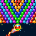 Bubble Shooter Blast – New Pop Game 2021 For Free APK MOD 1.1
