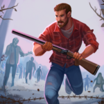 Days After: Zombie Games. Killing, Shooting Zombie APK MOD 7.5.2