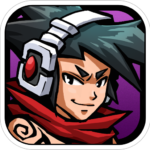 Fighters of Fate APK MOD v202106211