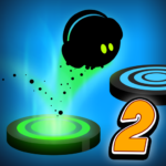 Give It Up! 2 – Music Beat Jump and Rhythm Tap APK MOD v1.8.2