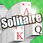 (JP Only)Solitaire – Free classic Klondike game APK MOD v2.3.4