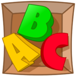 Learning Games for Kids APK MOD 2.4