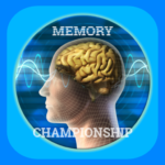 MEMORY TRAINING FOR ADULTS AND OLDER PERSONS APK MOD 14