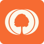 MyHeritage – Family tree, DNA & ancestry search APK MOD 5.9.7