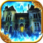 Mystery of Haunted Hollow: Escape Games Demo APK MOD v3.0