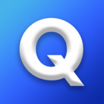 Quizingle – Play Quiz and Earn Exciting Rewards APK MOD 1.1.855